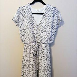 Dresses & Skirts - Wildflower Midi Dress